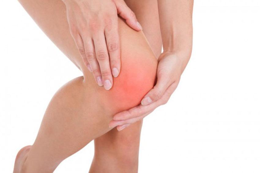dolore-al-ginocchio-ozonoterapia-ierna